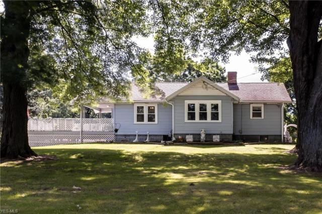 1302 Sandy Lake Road, Ravenna, OH 44266 (MLS #4110108) :: The Crockett Team, Howard Hanna