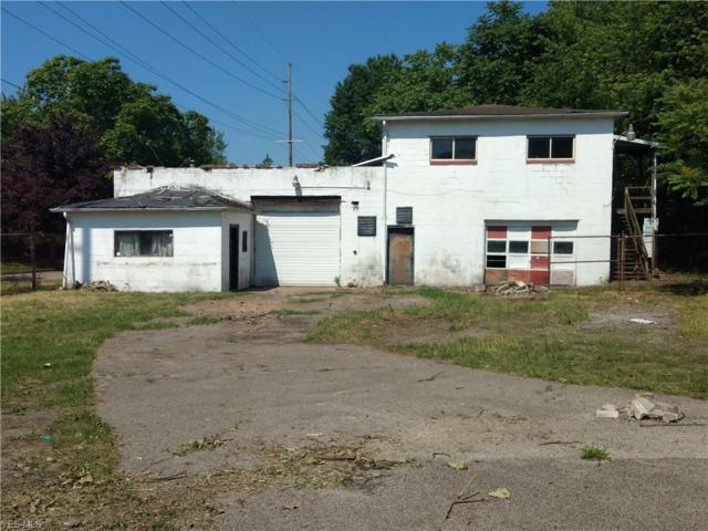 2356 Niles Road, Warren, OH 44484 (MLS #4110204) :: The Crockett Team, Howard Hanna