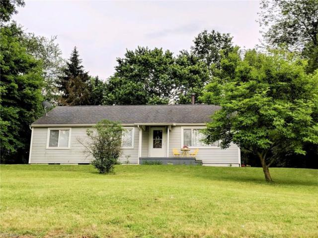 1192 Abington Road, Akron, OH 44312 (MLS #4110296) :: Tammy Grogan and Associates at Cutler Real Estate
