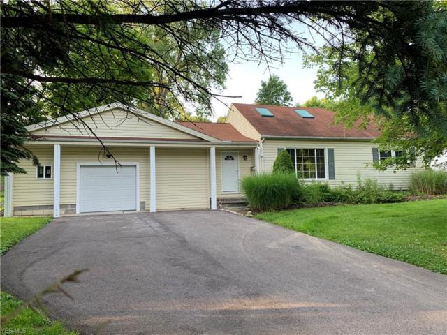 34185 Maple Drive, Solon, OH 44139 (MLS #4110305) :: RE/MAX Pathway
