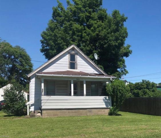 5014 Dwight Avenue, Ashtabula, OH 44004 (MLS #4110373) :: The Crockett Team, Howard Hanna