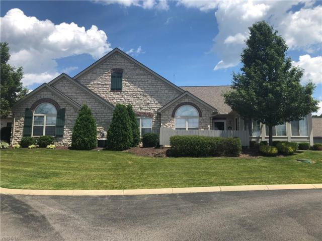 9151 Springfield Road #901, Poland, OH 44514 (MLS #4110484) :: RE/MAX Edge Realty
