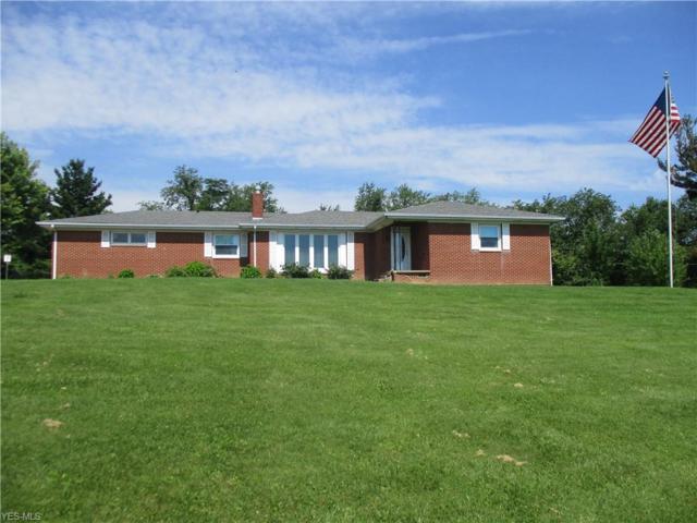 38363 Lakeview Road, Sardis, OH 43946 (MLS #4110797) :: The Crockett Team, Howard Hanna