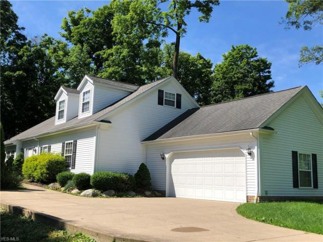 9045 Highland Drive, Brecksville, OH 44141 (MLS #4110827) :: The Crockett Team, Howard Hanna