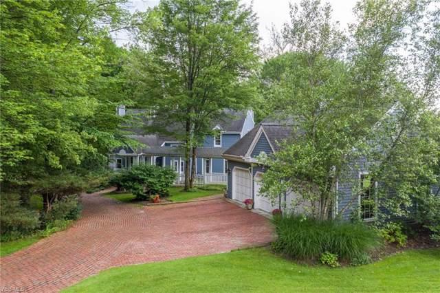 16908 Catsden Road, Chagrin Falls, OH 44023 (MLS #4110945) :: The Crockett Team, Howard Hanna