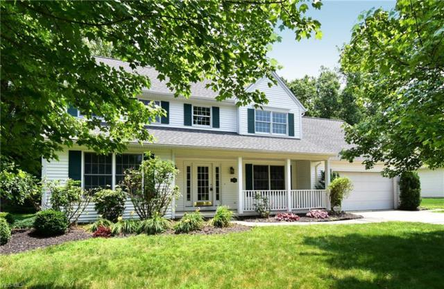 2155 Clifton Way, Avon, OH 44011 (MLS #4110971) :: RE/MAX Valley Real Estate