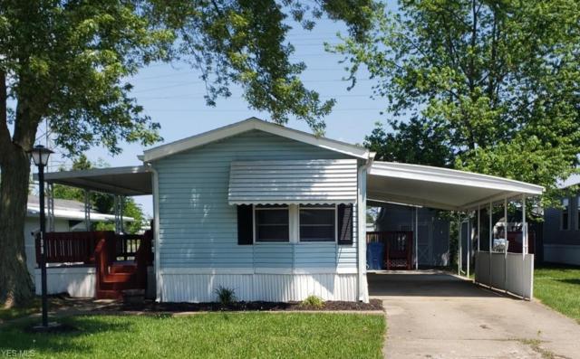 199 Morningside Drive, Port Clinton, OH 43452 (MLS #4111002) :: The Crockett Team, Howard Hanna