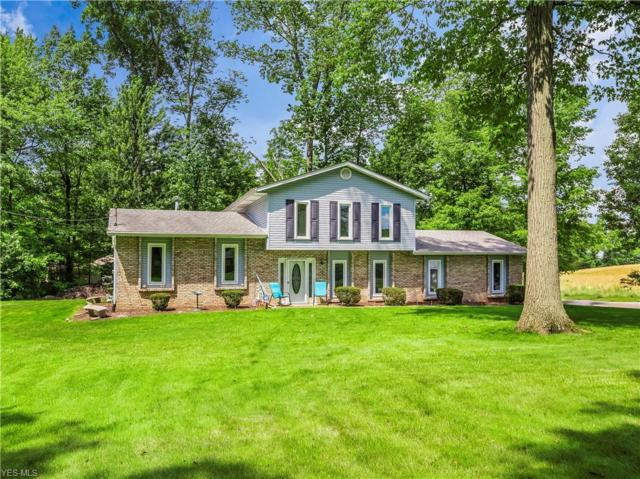 605 Billman Street SW, Hartville, OH 44632 (MLS #4111158) :: RE/MAX Above Expectations