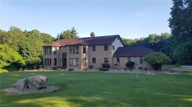 2220 Secrest Road, Wooster, OH 44691 (MLS #4111216) :: The Crockett Team, Howard Hanna