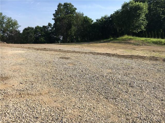 County Road 624, Millersburg, OH 44654 (MLS #4111221) :: The Crockett Team, Howard Hanna
