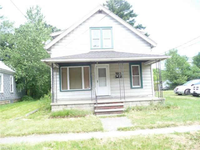 1108 W 18th St, Lorain, OH 44052 (MLS #4111228) :: RE/MAX Edge Realty