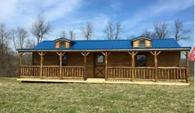 5799 Owen Hill Road, Andover, OH 44003 (MLS #4111242) :: RE/MAX Edge Realty