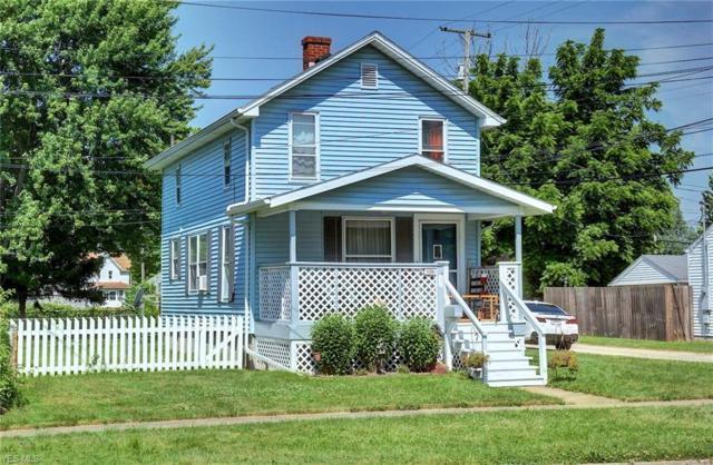 520 Adams Street, Port Clinton, OH 43452 (MLS #4111270) :: The Crockett Team, Howard Hanna