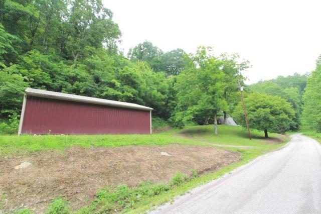 Township Road 136, Matamoras, OH 45676 (MLS #4111462) :: The Crockett Team, Howard Hanna