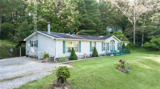 30752 Trouble Creek Road, Portland, OH 45770 (MLS #4111482) :: RE/MAX Valley Real Estate