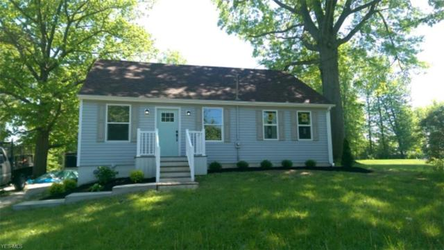 1520 W 17th Street, Ashtabula, OH 44004 (MLS #4111504) :: The Crockett Team, Howard Hanna