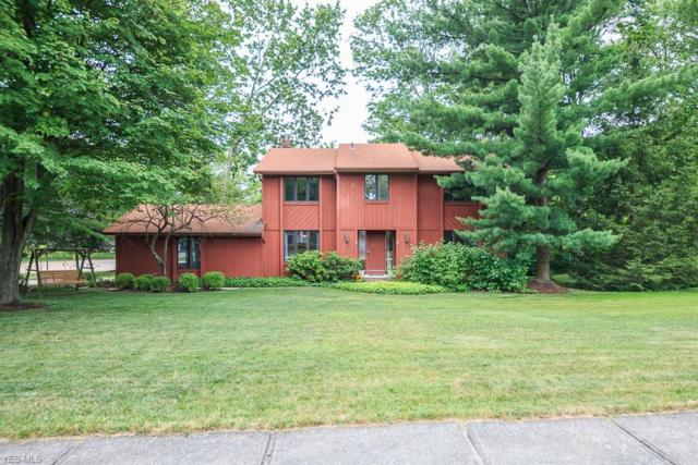 28670 Naylor Drive, Solon, OH 44139 (MLS #4111590) :: RE/MAX Pathway