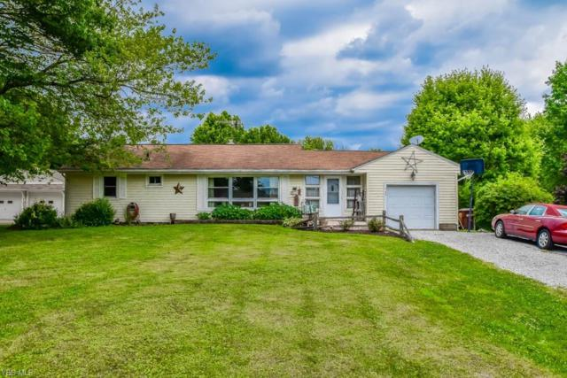 749 Norton Drive, Tallmadge, OH 44278 (MLS #4111779) :: RE/MAX Trends Realty