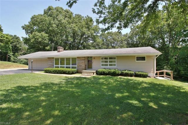 2980 E Military Road, Zanesville, OH 43701 (MLS #4111852) :: The Crockett Team, Howard Hanna