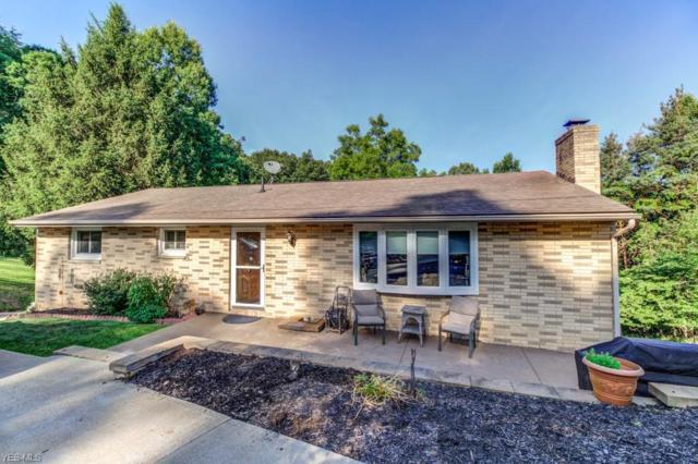 22 Niagara Trail, Malvern, OH 44644 (MLS #4111916) :: RE/MAX Valley Real Estate