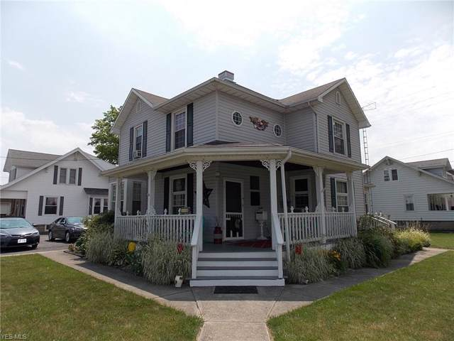 102 E 6th Street, Port Clinton, OH 43452 (MLS #4112008) :: The Crockett Team, Howard Hanna