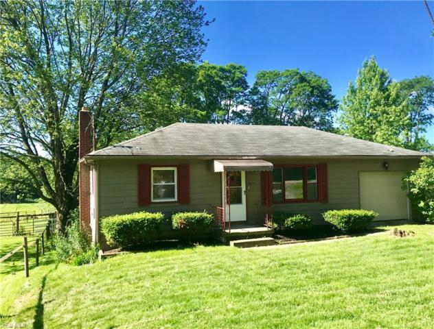 2702 Alexander Road, Atwater, OH 44201 (MLS #4112035) :: The Crockett Team, Howard Hanna