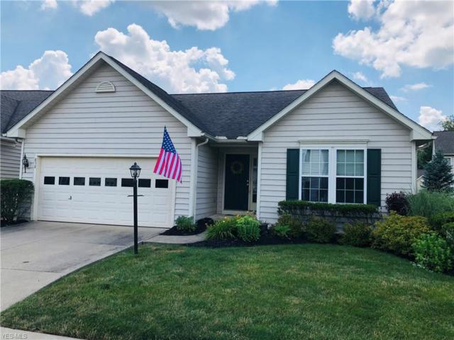 858 Willow Creek Drive, Fairlawn, OH 44333 (MLS #4112226) :: RE/MAX Trends Realty