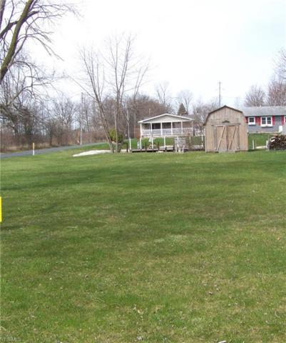 720 S Fostoria Road, Port Clinton, OH 43452 (MLS #4112258) :: The Crockett Team, Howard Hanna