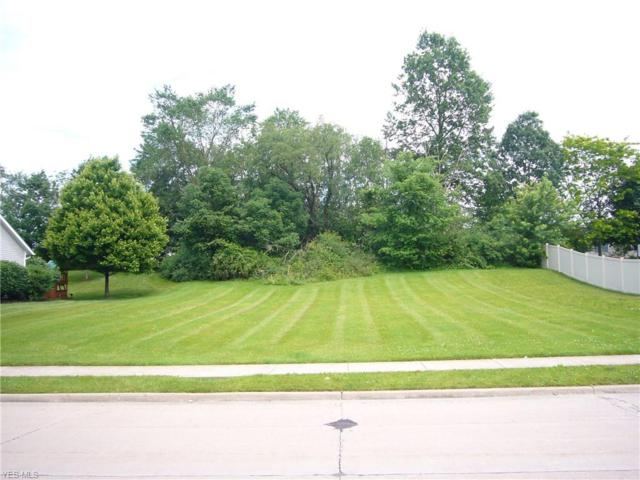 Cyprus Drive SE, Massillon, OH 44646 (MLS #4112477) :: The Crockett Team, Howard Hanna
