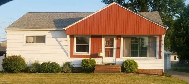 30416 Oakdale Road, Willowick, OH 44095 (MLS #4112644) :: The Crockett Team, Howard Hanna