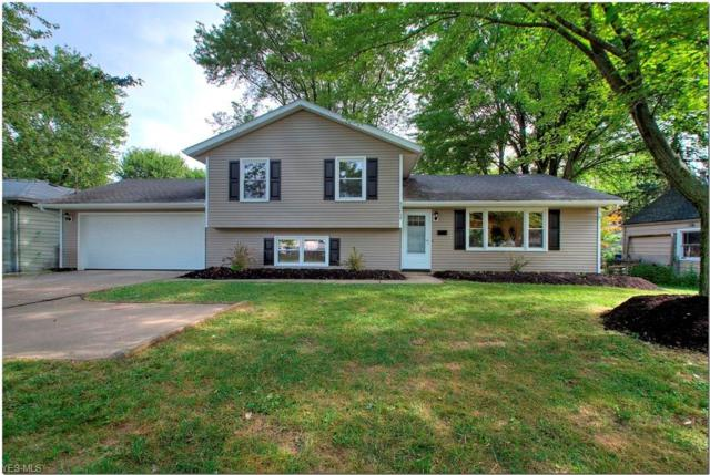 21650 Brookpark Road, Fairview Park, OH 44126 (MLS #4112691) :: RE/MAX Edge Realty