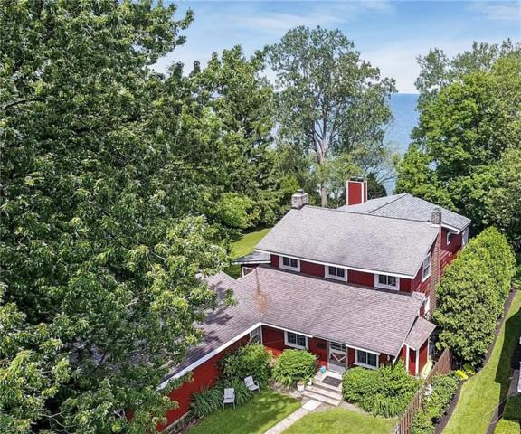 8911 Headlands Road, Mentor, OH 44060 (MLS #4112903) :: RE/MAX Edge Realty