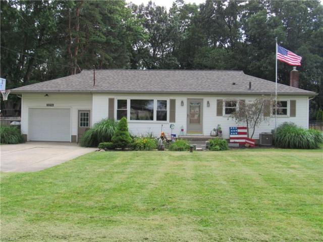 3096 N Bender Avenue, Akron, OH 44319 (MLS #4112917) :: RE/MAX Edge Realty