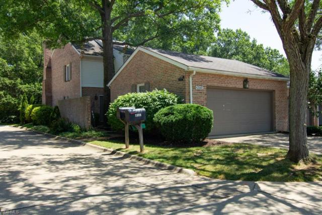 2592 Falmouth Road, Fairlawn, OH 44333 (MLS #4112961) :: RE/MAX Trends Realty