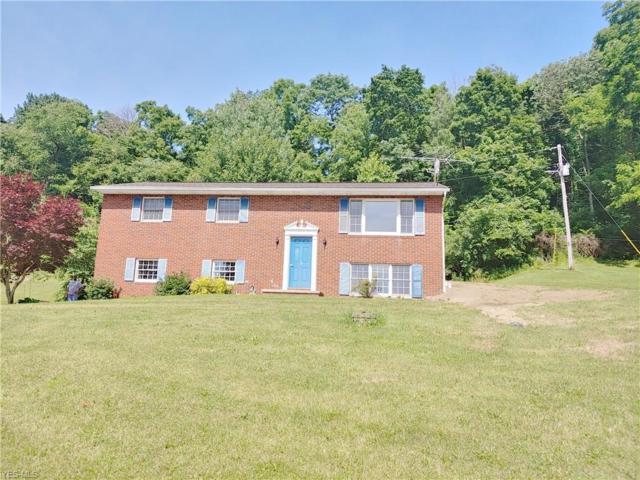 1947 Hummel Valley Road SW, New Philadelphia, OH 44663 (MLS #4113088) :: RE/MAX Edge Realty