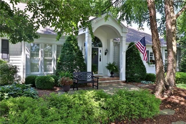 3663 Rosemont Boulevard, Akron, OH 44333 (MLS #4113247) :: RE/MAX Edge Realty