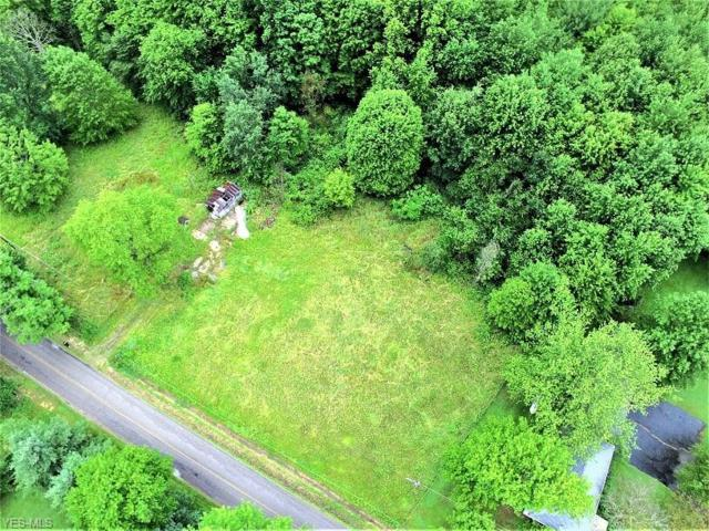 1276 Hyde Oakfield Road, North Bloomfield, OH 44450 (MLS #4113310) :: RE/MAX Valley Real Estate