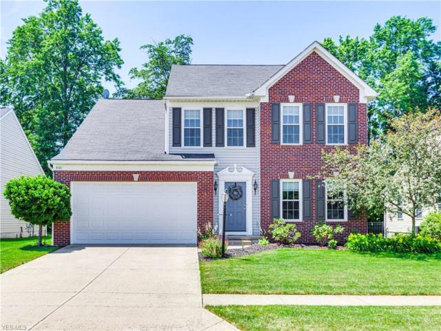 9181 Wellspring Avenue NW, North Canton, OH 44720 (MLS #4113354) :: Tammy Grogan and Associates at Cutler Real Estate