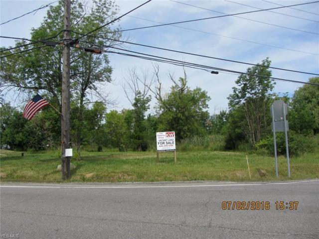 9696 Brakeman Road, Chardon, OH 44024 (MLS #4113373) :: The Crockett Team, Howard Hanna