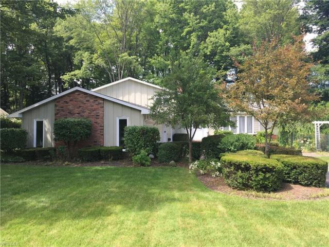 27420 Benwood Circle, North Olmsted, OH 44070 (MLS #4113446) :: The Crockett Team, Howard Hanna