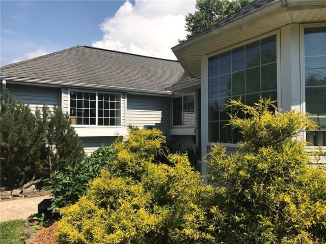 7049 Woodland Avenue, Chagrin Falls, OH 44023 (MLS #4113467) :: RE/MAX Valley Real Estate