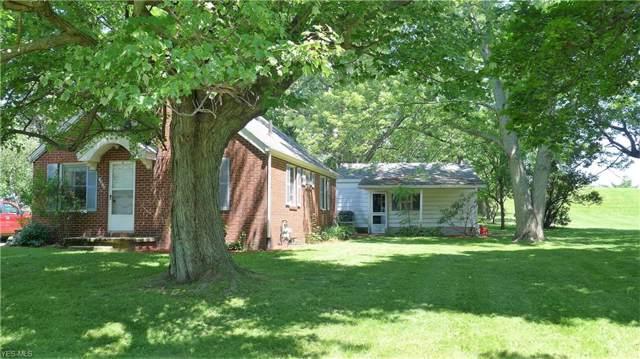 12720 Bixler Avenue NE, Hartville, OH 44632 (MLS #4113606) :: RE/MAX Trends Realty