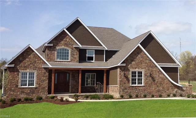 1294 Ledgeview Drive, Hinckley, OH 44233 (MLS #4113721) :: The Crockett Team, Howard Hanna