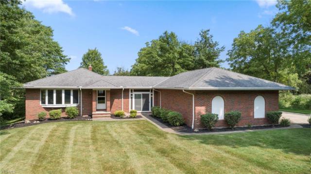 10255 Highland Drive, Brecksville, OH 44141 (MLS #4113801) :: The Crockett Team, Howard Hanna