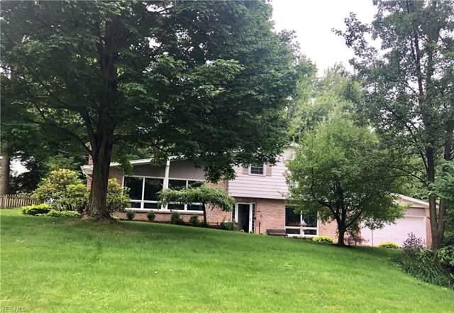 8426 Old Farm Trail, Warren, OH 44484 (MLS #4113833) :: The Crockett Team, Howard Hanna