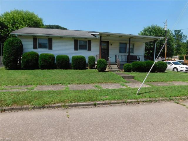 73 Cole Street, Dillonvale, OH 43917 (MLS #4113862) :: RE/MAX Valley Real Estate