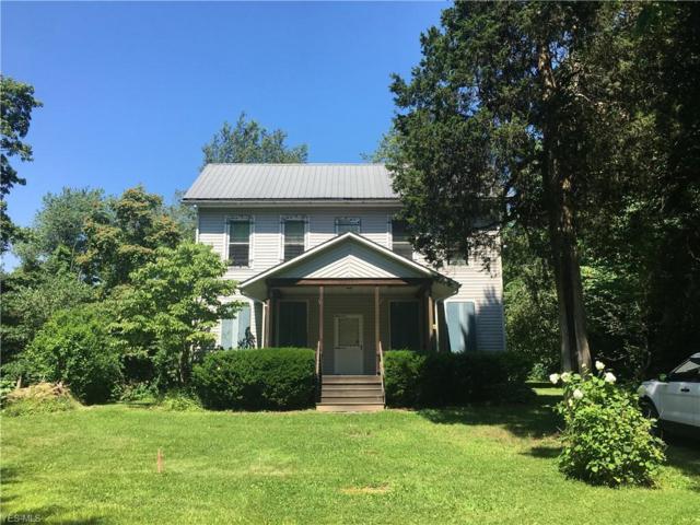 62177 Willow Road, Quaker City, OH 43773 (MLS #4113929) :: The Crockett Team, Howard Hanna