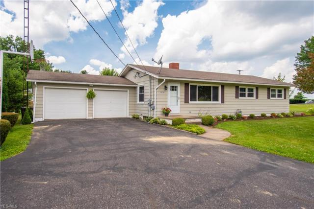 12710 Salem Warren Road, Salem, OH 44460 (MLS #4113939) :: The Crockett Team, Howard Hanna
