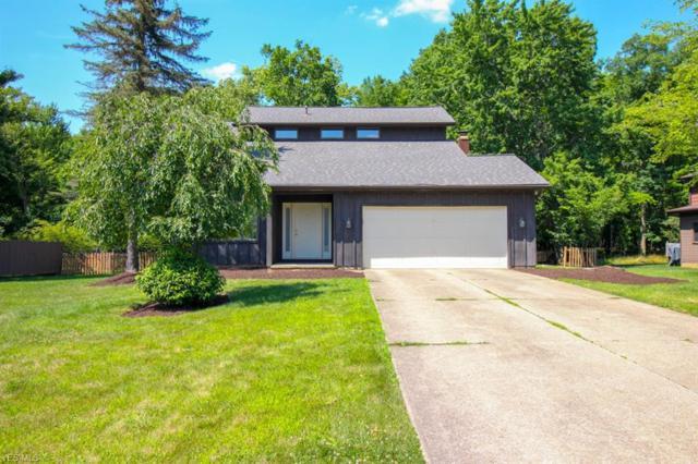 9960 Applewood Drive, North Royalton, OH 44133 (MLS #4113941) :: The Crockett Team, Howard Hanna