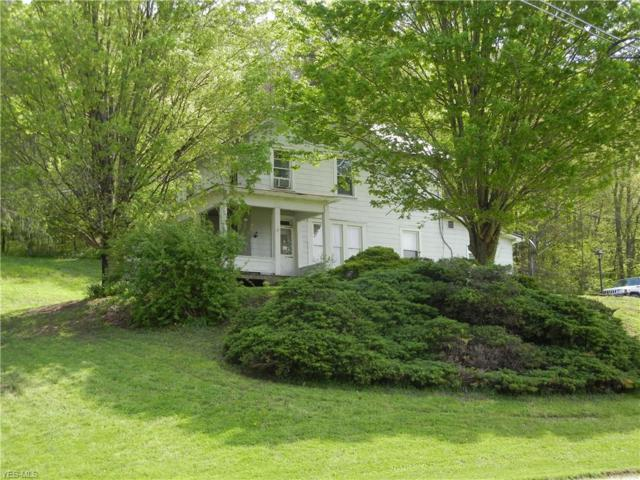 14276 State Route 60, Lowell, OH 45744 (MLS #4114005) :: The Crockett Team, Howard Hanna